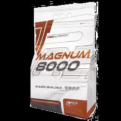Magnum 8000 - 1000g