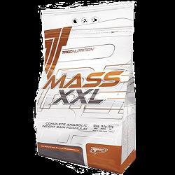 Mass XXL - 1000g
