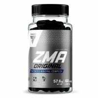 ZMA Quelatos - 60caps