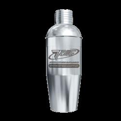 Shaker Metal 700ml