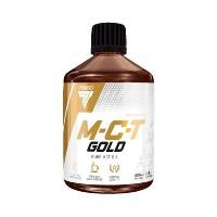 Óleo MCT GOLD - 400ml