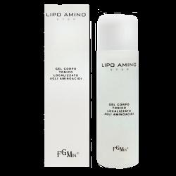 LIPO AMINO Step - 200ml