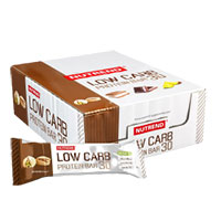 Low Carb Protein Bar 30 - 24x80g