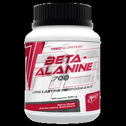 Beta Alanina - 120caps
