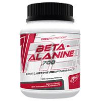 Beta Alanina - 60caps