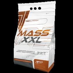 Mass XXL - 4800g
