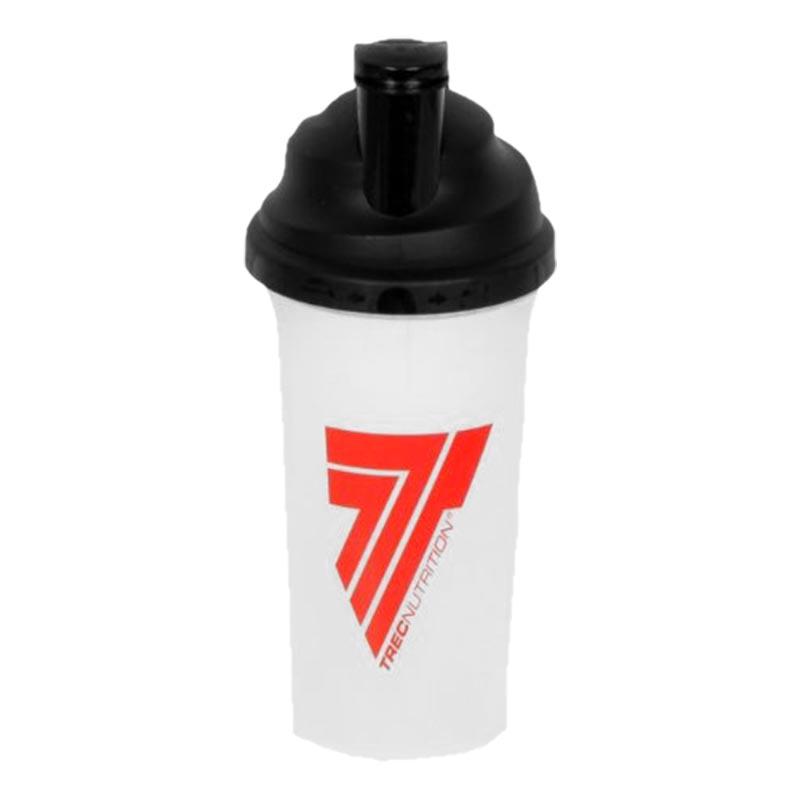 Shaker Trec Nutrition Edição Black