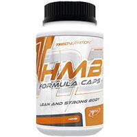 HMB Fórmula - 70caps