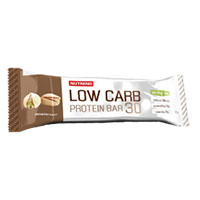 Low Carb Protein Bar - 80g