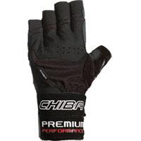 Premium Wristguard - 42126