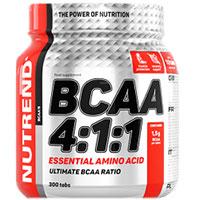 BCAA 4:1:1 - 300compr.