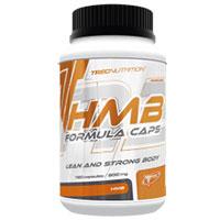 HMB - 180caps