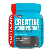 Creatina Monohidrato - 300g