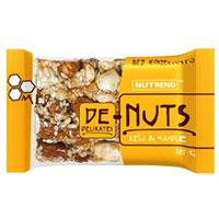 De Nuts - 35x35g