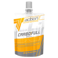 Carbo FULL Gel - 90g