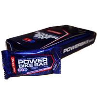 Power Bike Bar - 20x25g