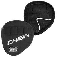 CHIBA/GRIPPAD II - (40180)