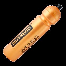 Bidão Nutrend - 1 Litro