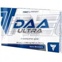 DAA Ultra - 30caps