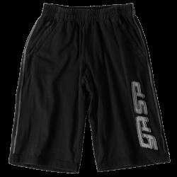 GASP - Terry 3/4 pant - calção