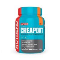 Creaport - 600g