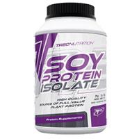 Proteína Soja Isolada - 650g