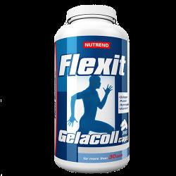 Flexit Gelacoll - 360caps