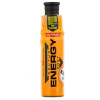 Brutus ENERGY shot - 60ml