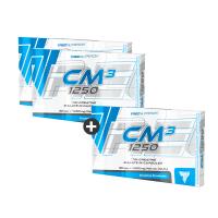 Creatina CM3 - 30caps