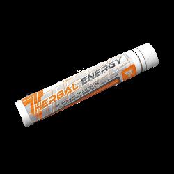 Herbal Energy Shot 25ml