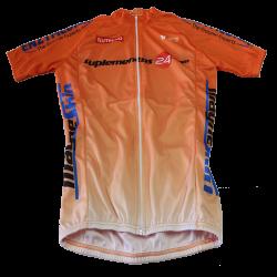 Camisola Ciclismo S24