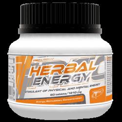 Herbal Energy 60caps