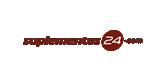 Suplementos24.com