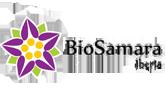 BioSamara