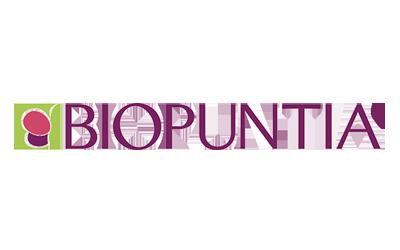 BioPuntia